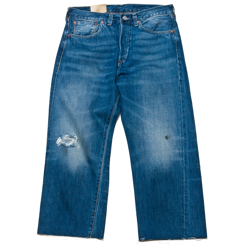 03d6b047827 ... Levi's Vintage Clothing 1937 501® Jeans Velzy.  product.featured_image.alt. image.alt ...