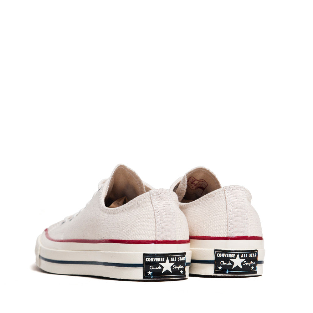 converse 1970s low