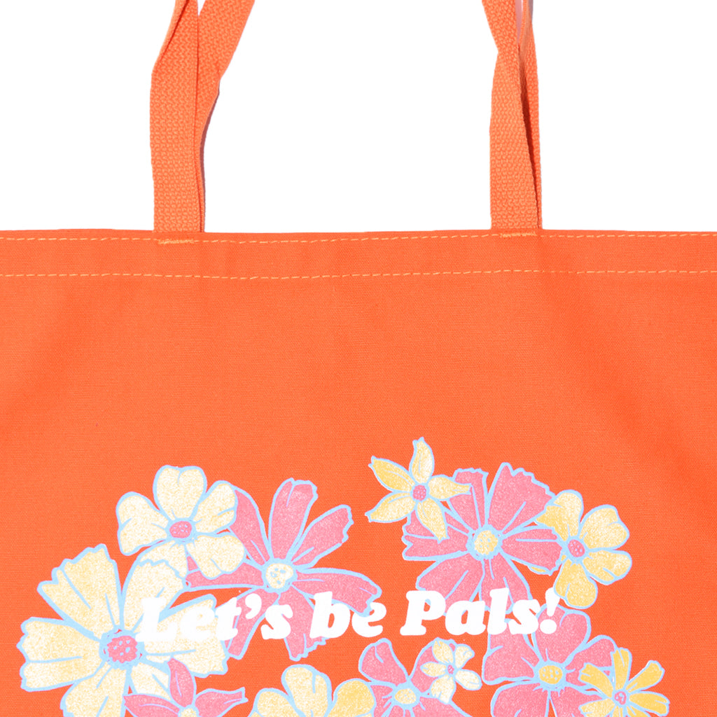 lost-found-canvas-tote-bag-orange-flowers-detail