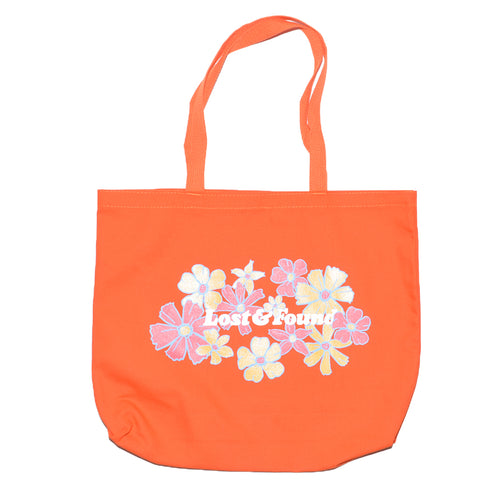 lost-found-canvas-tote-bag-orange-flowers