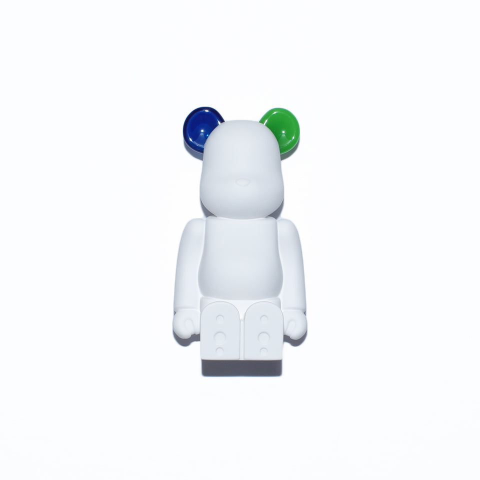 medicom-toy-aroma-ornament-no-0-colour-double-navy-x-green-bearbrick
