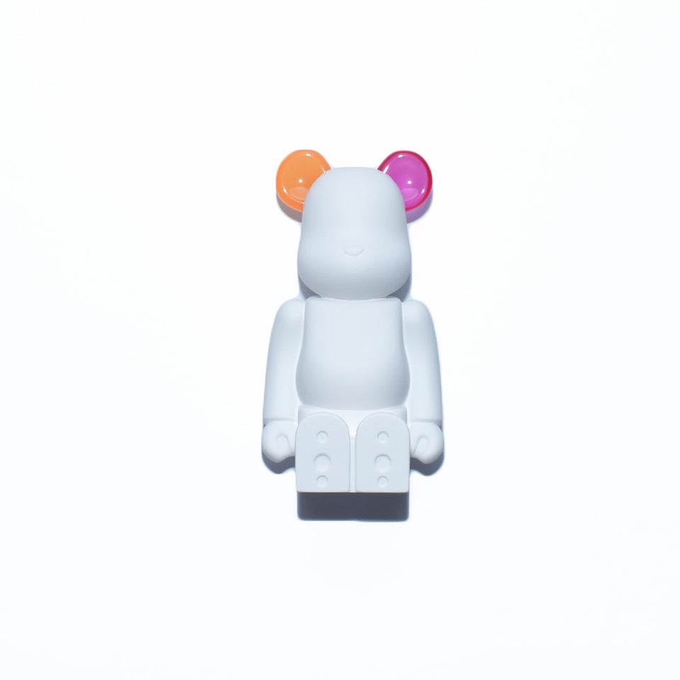 medicom-toy-aroma-ornament-no-0-colour-double-orange-x-pink-bearbrick
