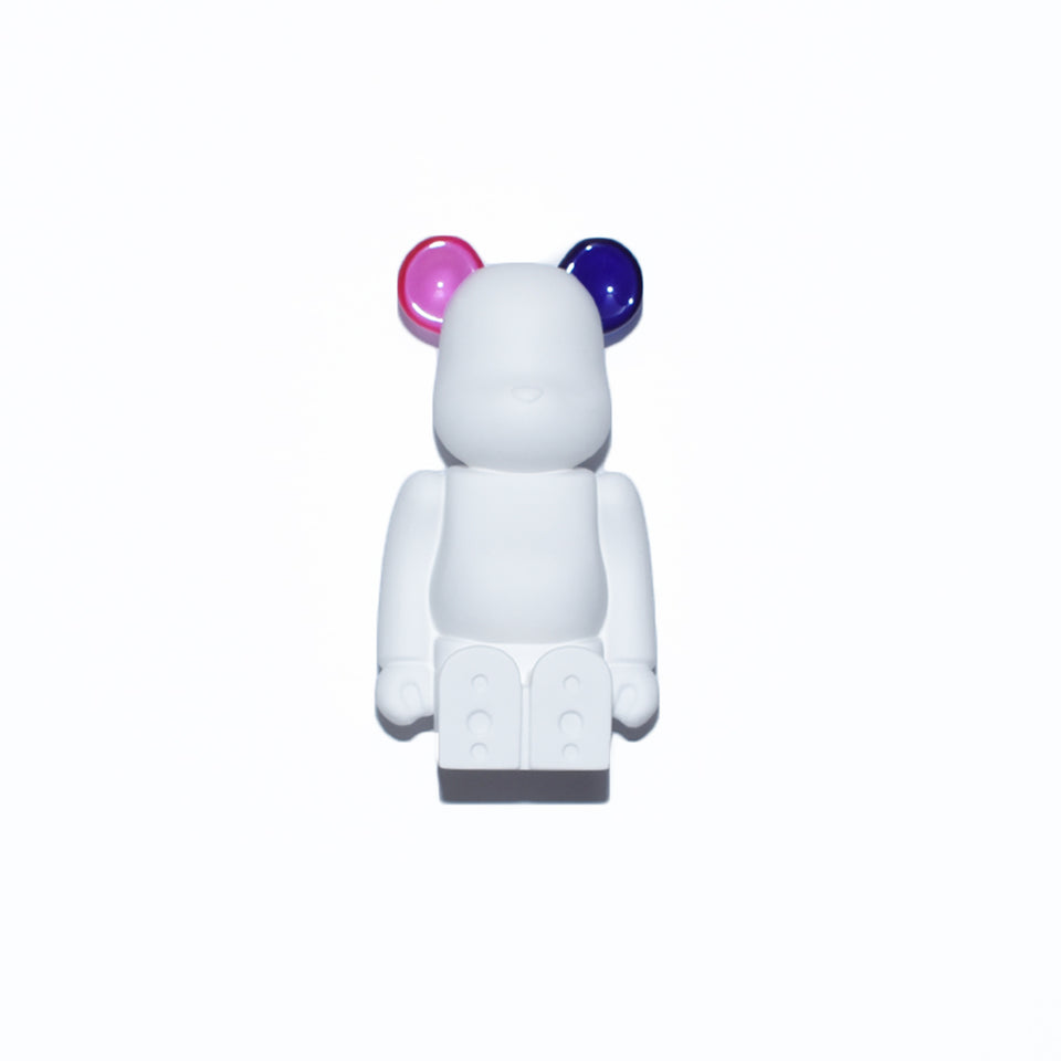 medicom-toy-aroma-ornament-no-0-colour-double-pink-x-purple-bearbrick