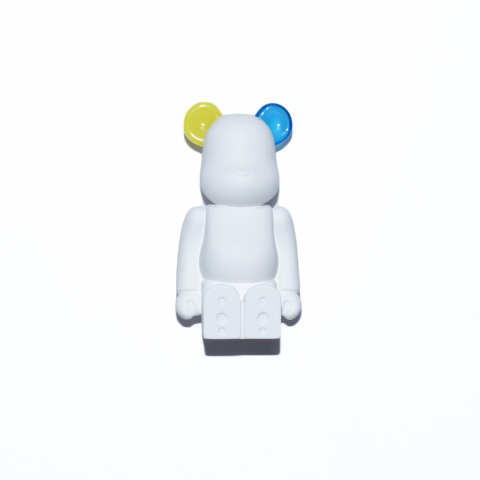 medicom-toy-aroma-ornament-no-0-colour-double-yellow-x-blue-bearbrick