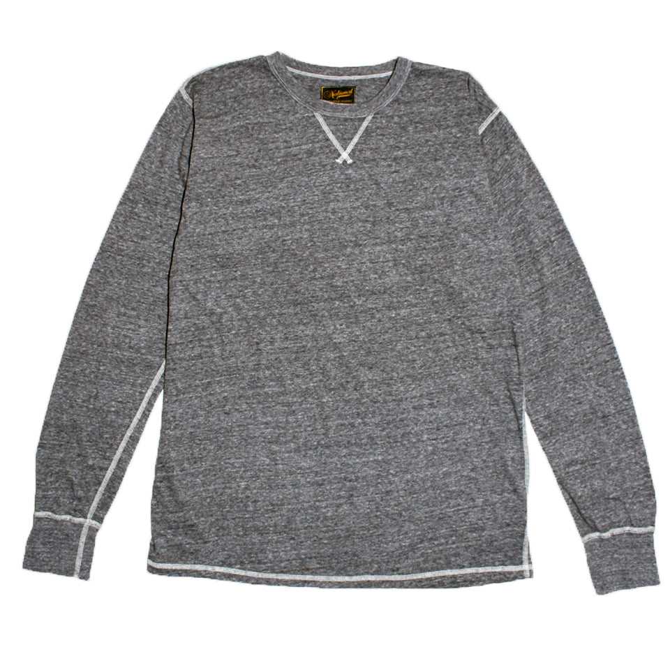 national-athletic-goods-long-sleeve-gym-tee-mock-twist-jersey-sport-grey-front.jpg