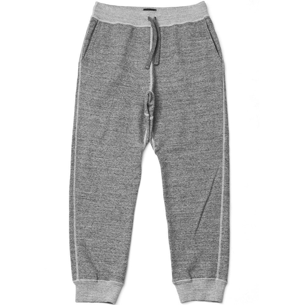 buy popular 6ae33 1c487 national-athletic-goods-lost-and-found-gym-pant-dark-grey-1.JPGv1486759335