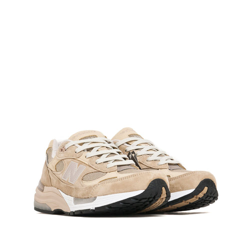 New Balance M992TN Tan shoplostfound 45