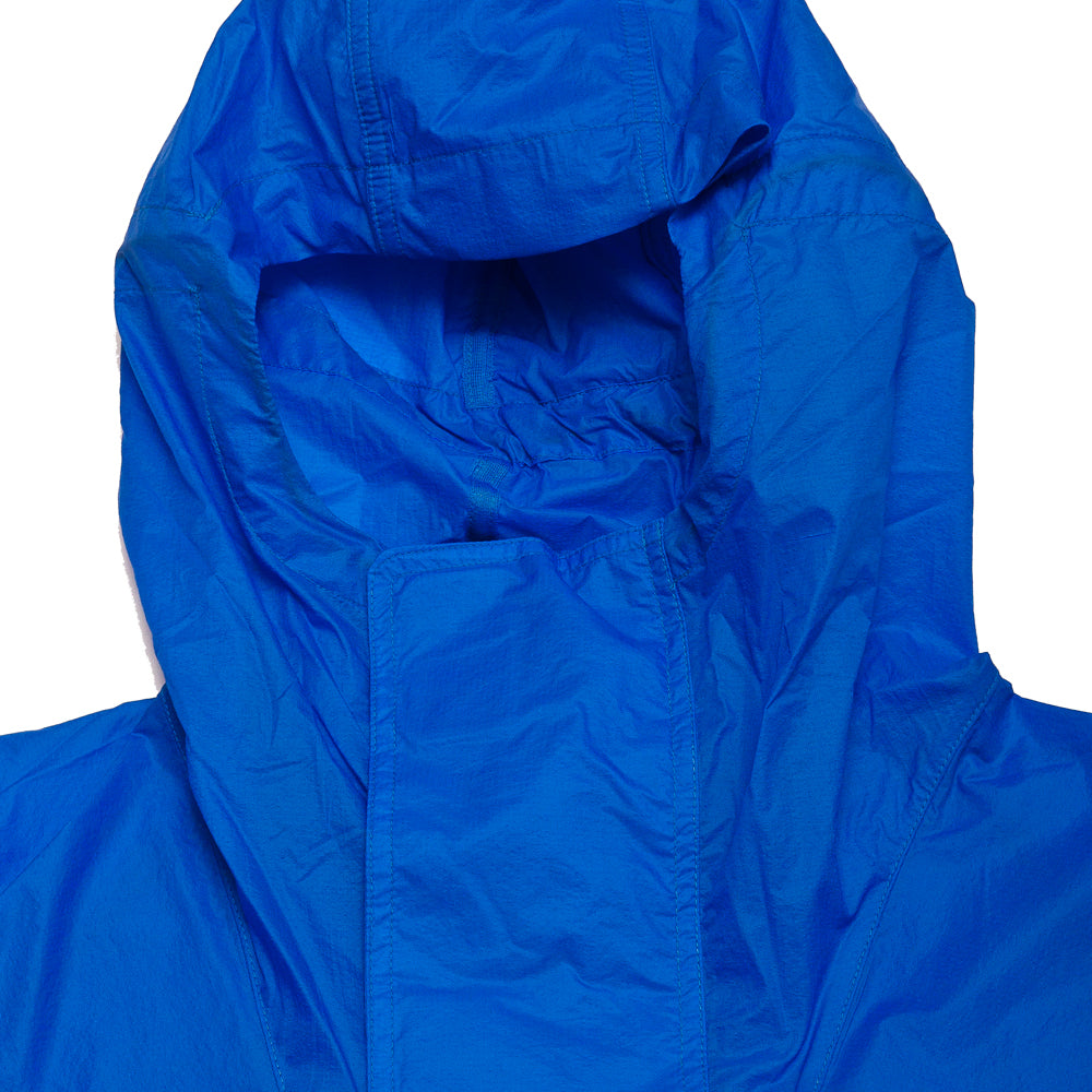 Nike ACG Hooded Anorak Game Royal/Rush Pink
