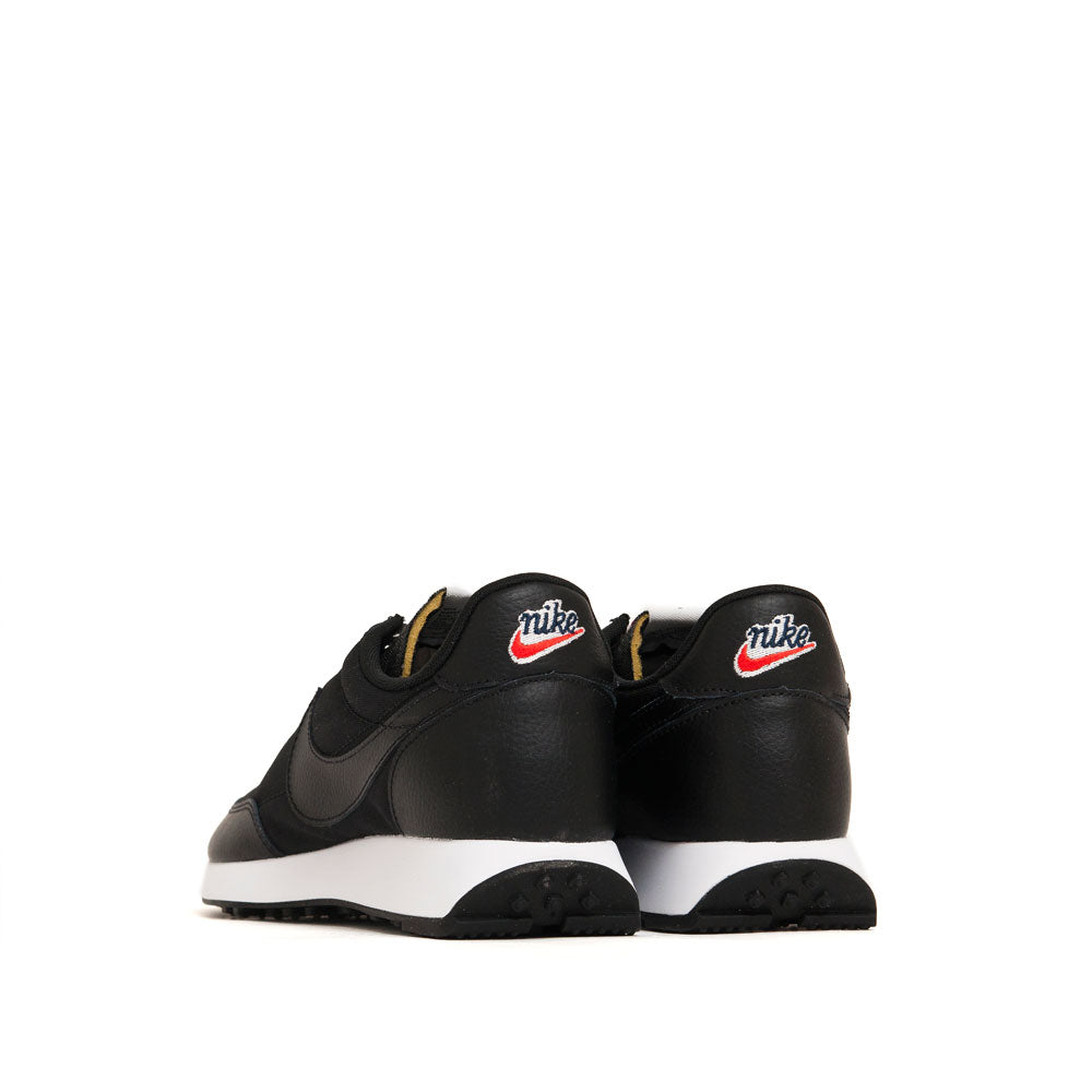 Nike Air Tailwind 79 SE Black/Habanero Red