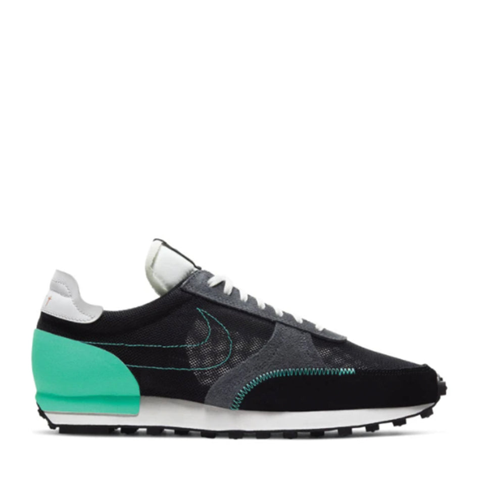 nike-dbreak-type-black-menta-side