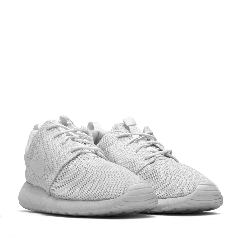Nike Roshe One White 511881-112 at shoplostfound in Toronto, product shot