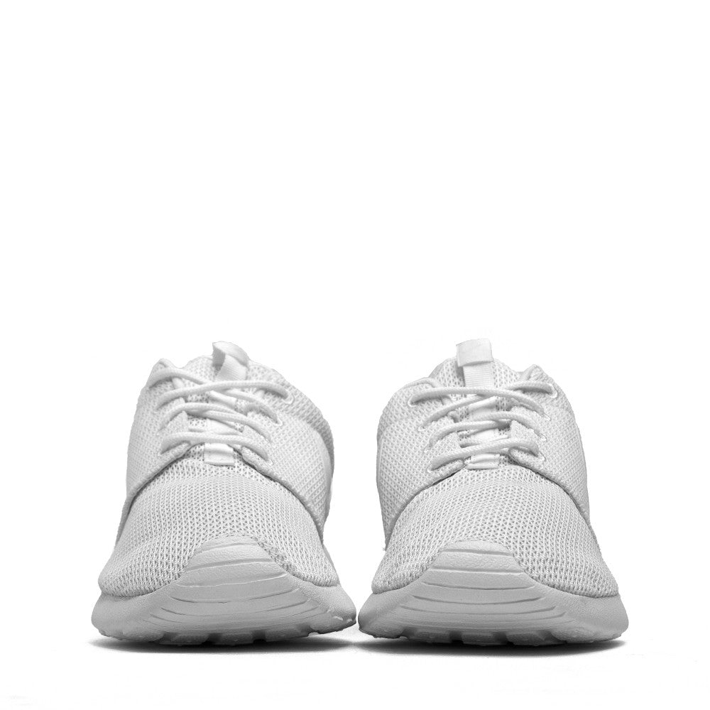 Nike Roshe One White 511881-112 at shoplostfound in Toronto, front