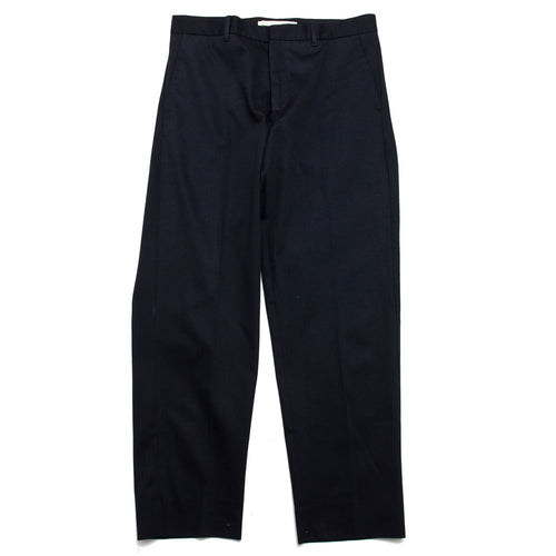 Norse Projects Andersen Chino Dark Navy shoplostfound 1