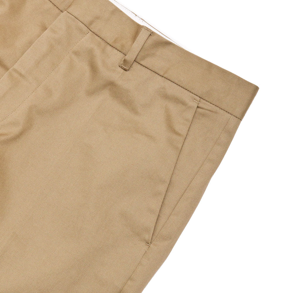 Norse Projects Andersen Chino Utility Khaki shoplostfound 3