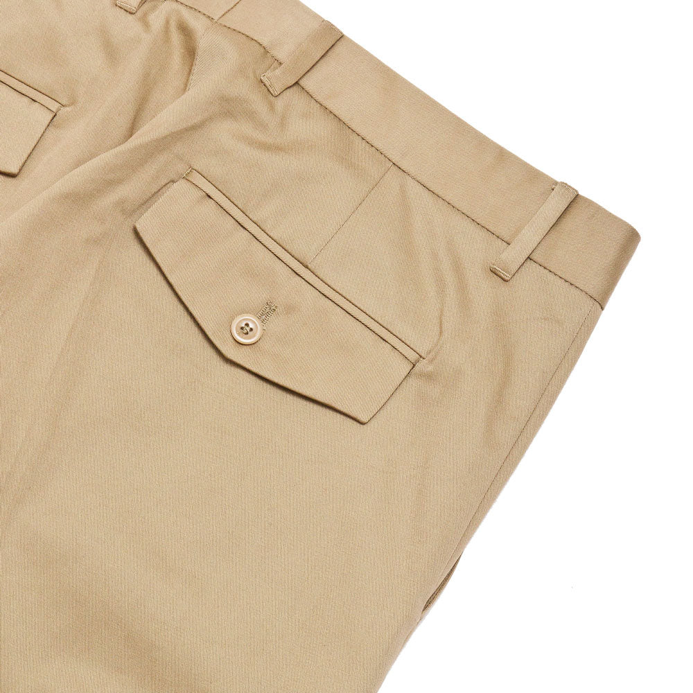 Norse Projects Andersen Chino Utility Khaki shoplostfound 4