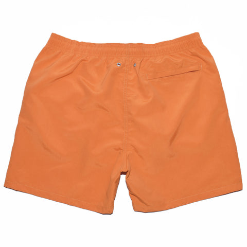 norse-projects-hauge-swim-shorts-cadmium-orange-front