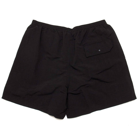"Patagonia Baggies Shorts 5"" Black shoplostfound 1"