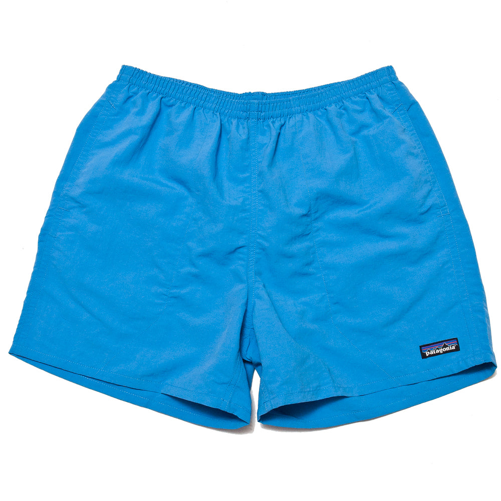 Patagonia Baggies Shorts 5