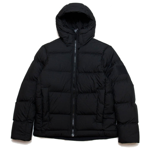 Peak Performance Rivel Jacket Black