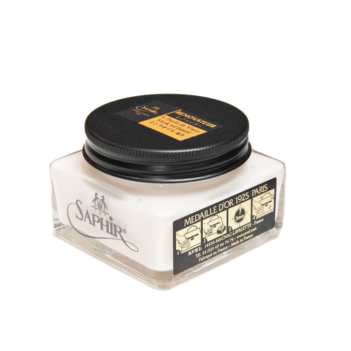 Saphir Renovateur Cream at shoplostfound