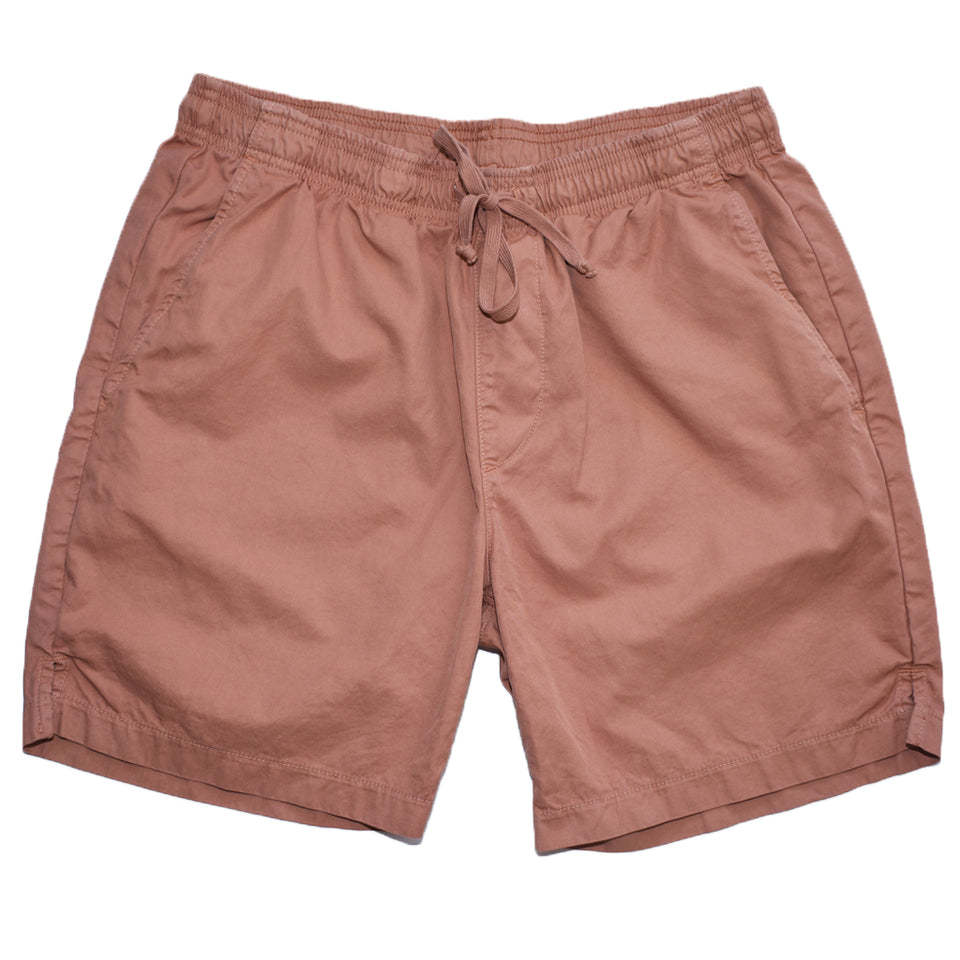 save-khaki-united-light-twill-easy-short-brick