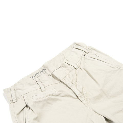 save-khaki-united-lost-and-found-light-twill-trouser-light-khaki