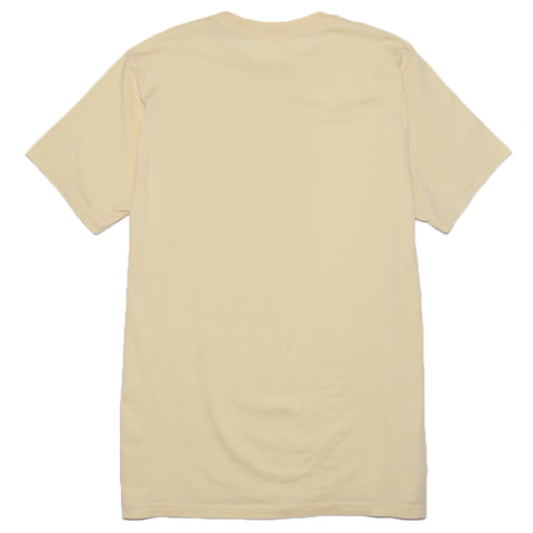 save-khaki-united-supima-crew-tee-pale-yellow