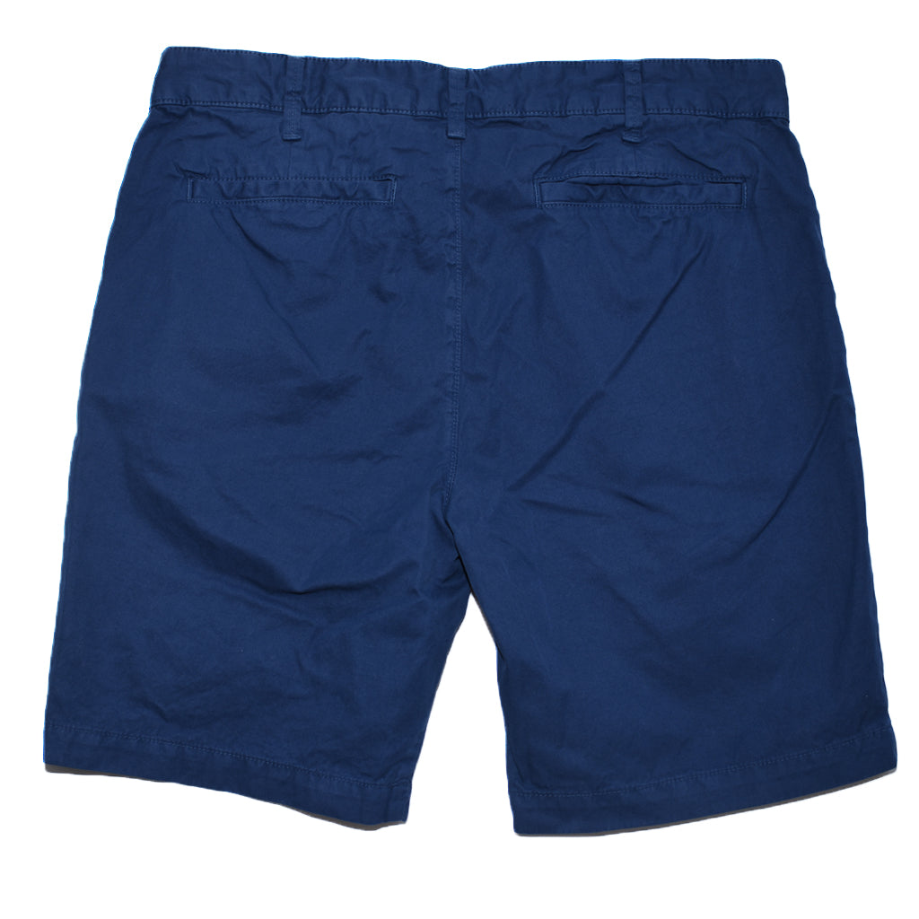 save-khaki-united-twill-bermuda-short-back