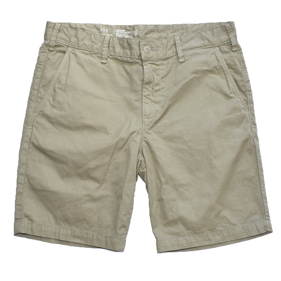 save-khaki-united-twill-bermuda-short-khaki