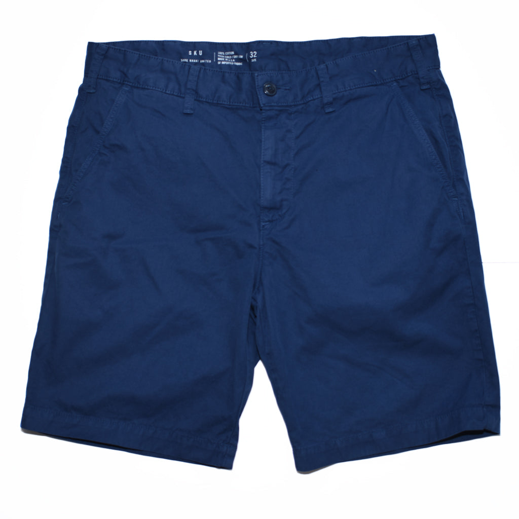save-khaki-united-twill-bermuda-short