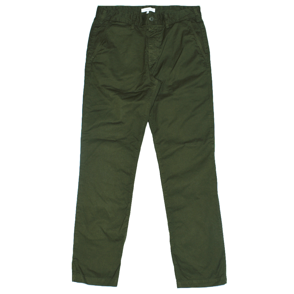 save-khaki-united-twill-standard-chino-olive
