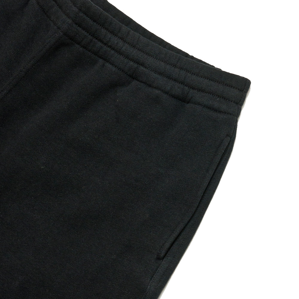 The Real McCoy's Physical Fitness Sweatshorts Army MC19001 at shoplostfound, pocket