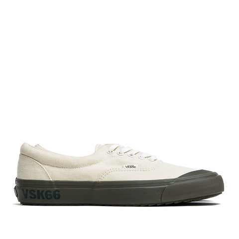 Vans Podium Era Wafflesaw Marshmallow/Dust at shoplostfound, 45