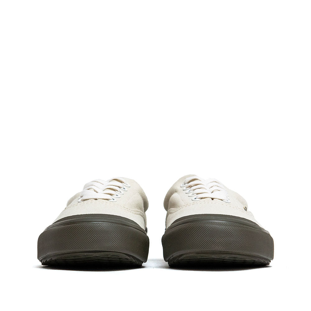 Vans Podium Era Wafflesaw Marshmallow/Dust at shoplostfound, front