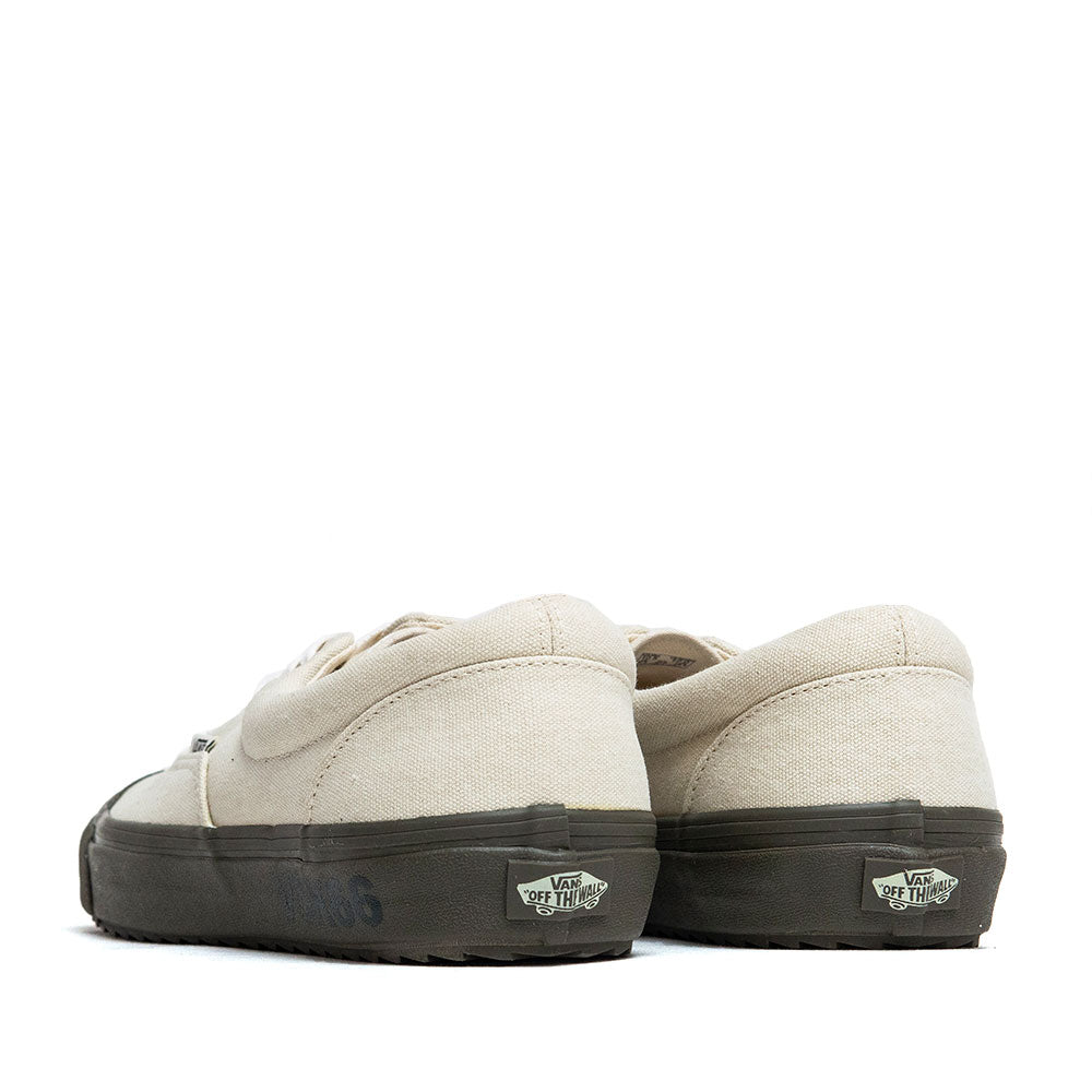 Vans Podium Era Wafflesaw Marshmallow/Dust at shoplostfound, back