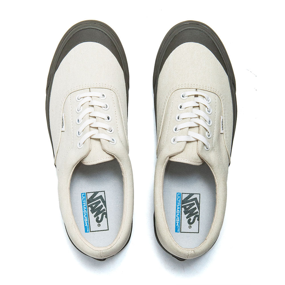 Vans Podium Era Wafflesaw Marshmallow/Dust at shoplostfound, top