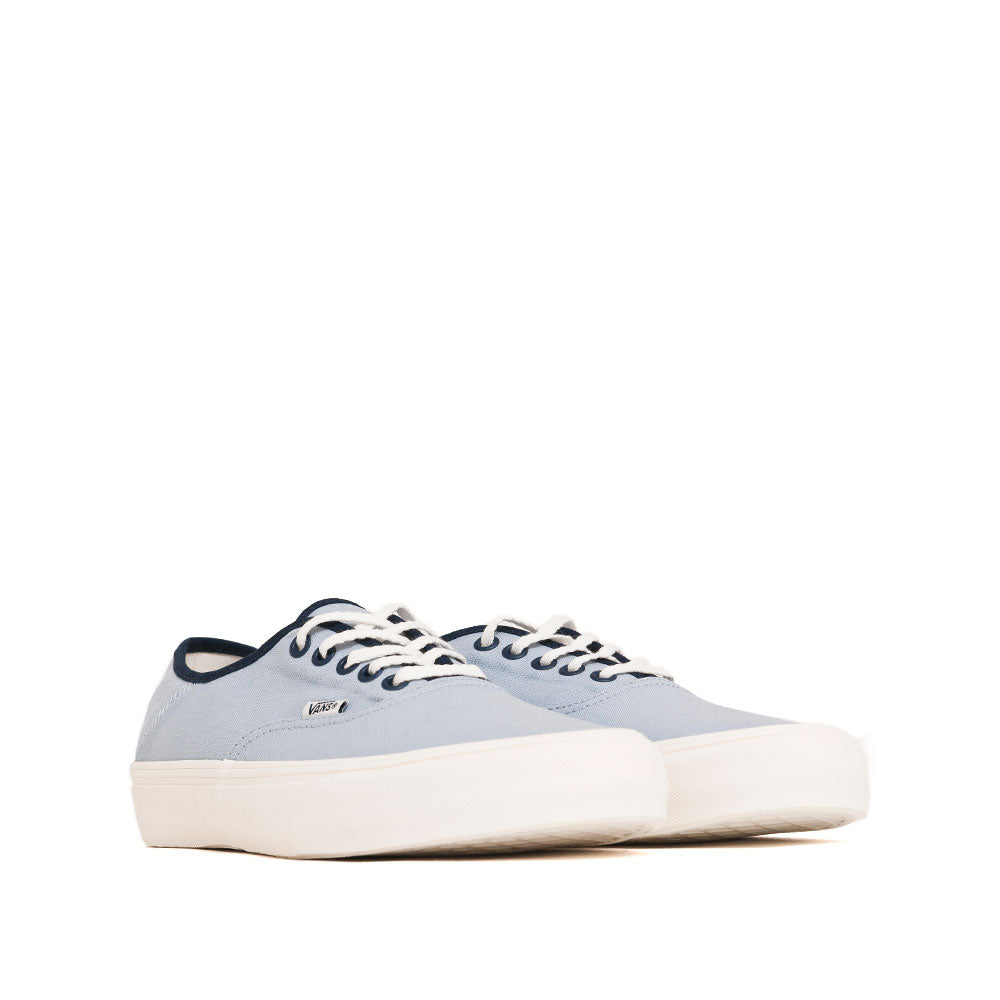 Vans x Pilgrim Surf + Supply Authentic SF Celestial Blue shoplostfound 45