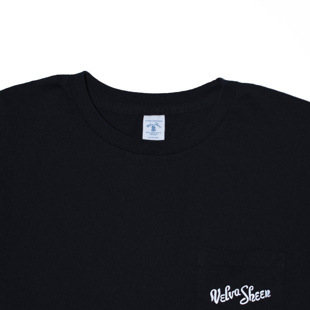 velva-sheen-1-pac-vs-logo-pocket-tee-black-detail