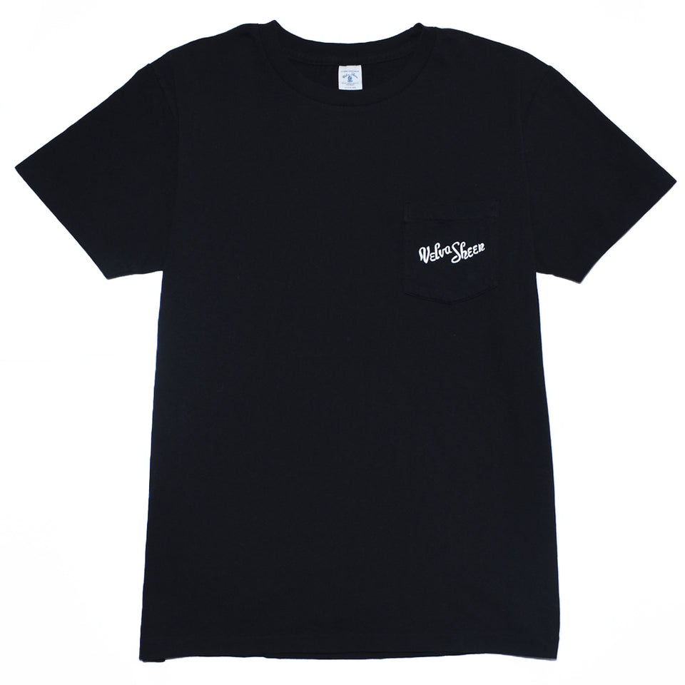 velva-sheen-1-pac-vs-logo-pocket-tee-black