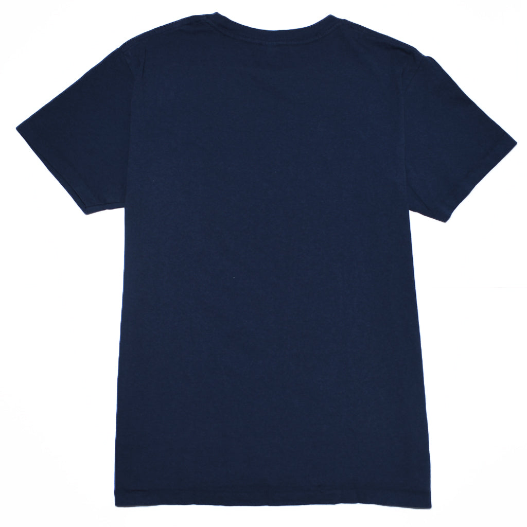 velva-sheen-1-pac-vs-logo-pocket-tee-navy-back