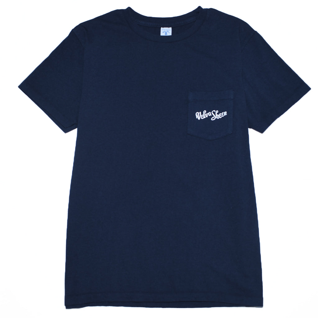 velva-sheen-1-pac-vs-logo-pocket-tee-navy