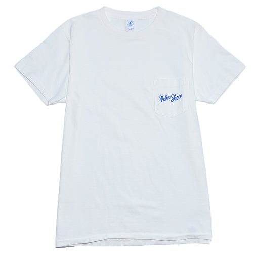 velva-sheen-1-pac-vs-logo-pocket-tee-white