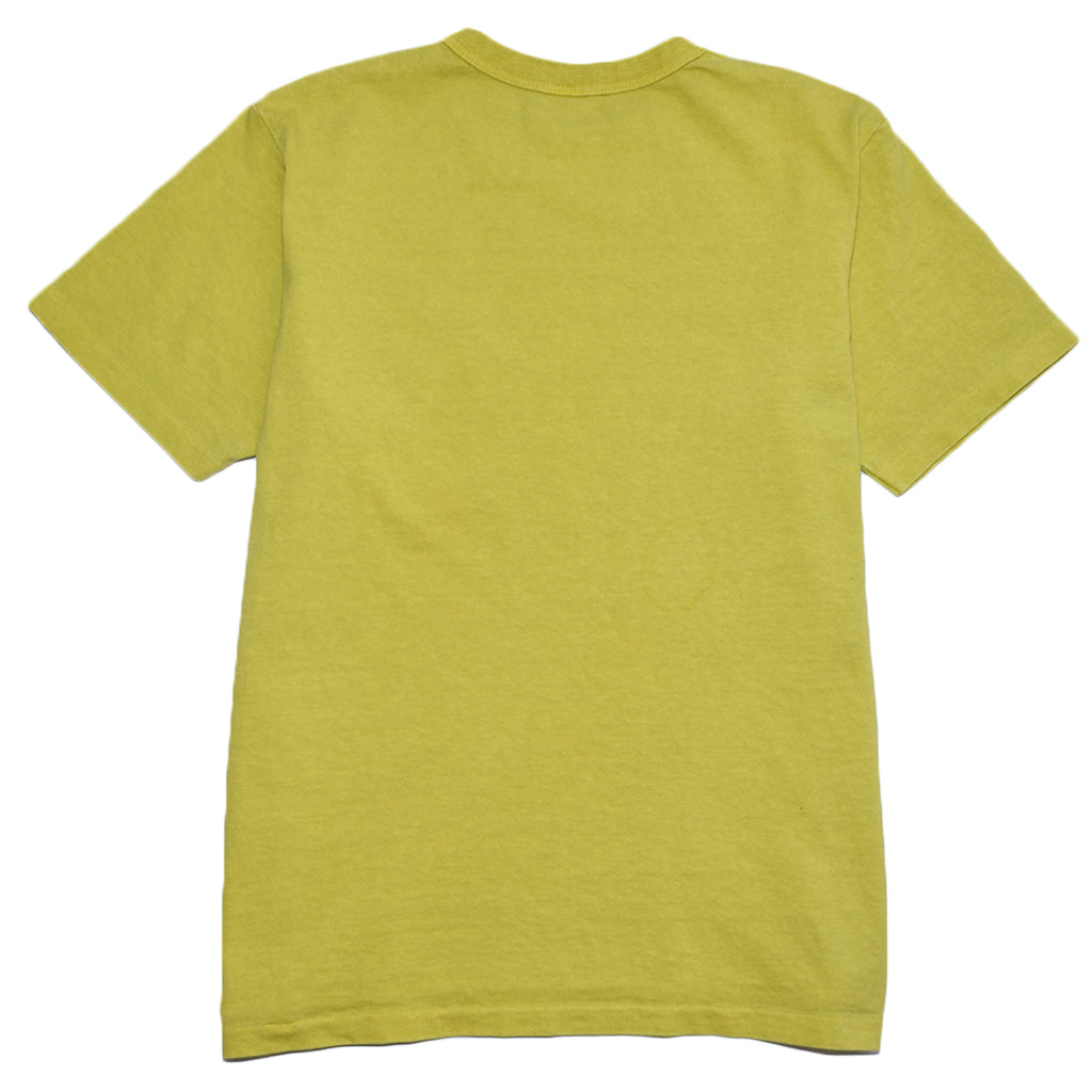 velva-sheen-pigment-dyed-pocket-tee-gold-back