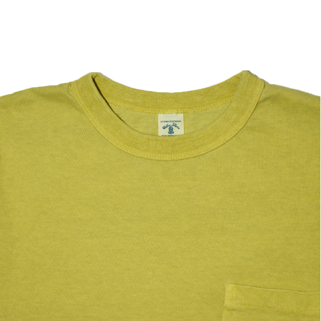 velva-sheen-pigment-dyed-pocket-tee-gold-detail