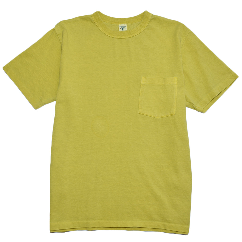 velva-sheen-pigment-dyed-pocket-tee-gold