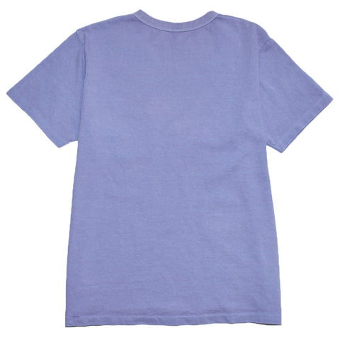 velva-sheen-pigment-dyed-pocket-tee-lavender