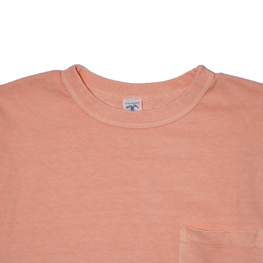 velva-sheen-pigment-dyed-pocket-tee-sunrise-detail