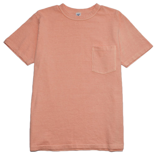 velva-sheen-pigment-dyed-pocket-tee-sunrise