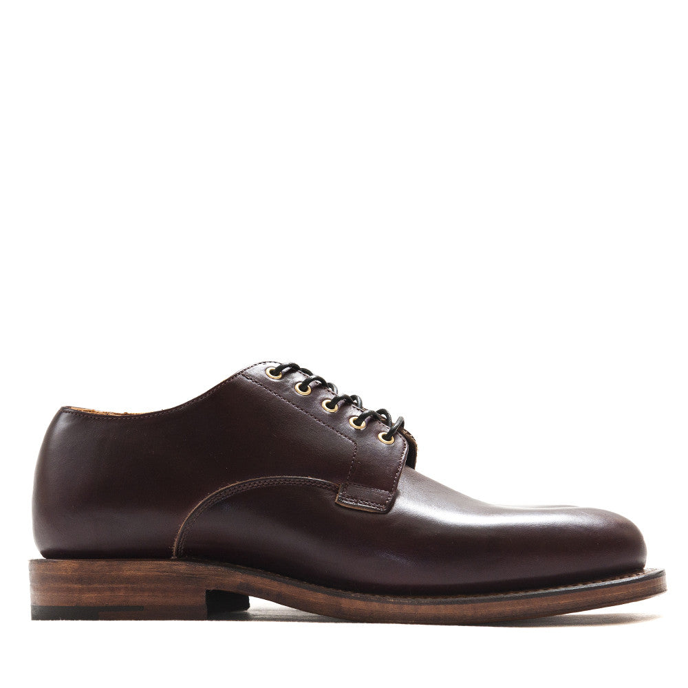 https://cdn.shopify.com/s/files/1/0113/7222/products/viberg-lost-and-found-colour-8-chromexcel-derby-shoe-2.JPG?v=1459910086