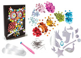 Klutz Shimmer Art Activity Kit